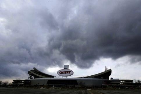 2012-12-04-chiefs-stadium-485.jpg