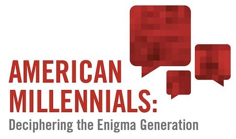 AmericanMillennialsLogo.jpg