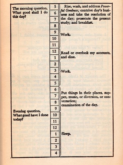 Benjamin-Franklin-schedule.png