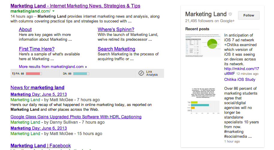 GooglePlus-Integration-In-Search.png