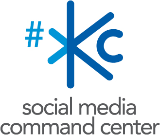 KC%20Social%20Media%20Command%20Center-l