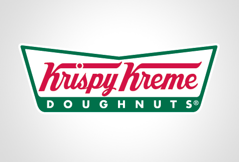 KrispyKreme.jpg
