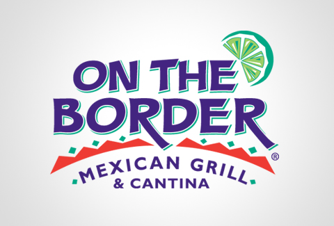 On the Border Breakfast Menu http://blog.barkleyus.com/2011/02/15/barkley-named-new-aor-for-on-the-border-mexican-grill-cantina-win-comes-after-a-national-review-of-several-agencies/