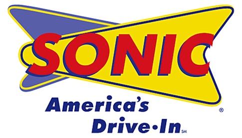 SonicLogo.jpg