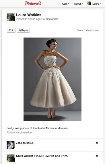 dress_pinterest.jpg
