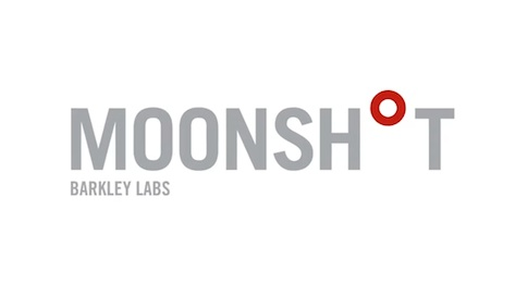 moonshotlogo.jpg