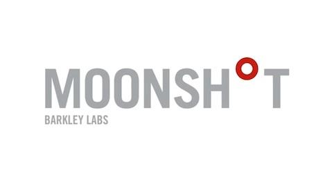 moonshotlogo.jpg