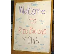 redBridgeYClub-small.png