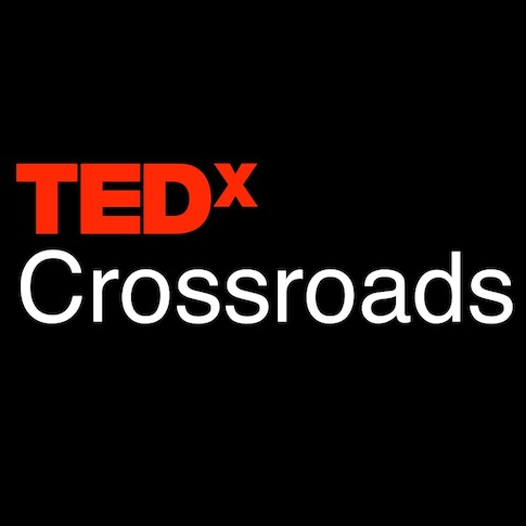 tedxcrossroads.jpg
