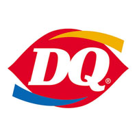 dairyqueen