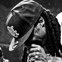 tunechi image