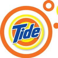 Tide_feature
