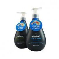 method_ocean_plastic_0921_CS4