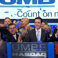 umb_nasdaq_sm