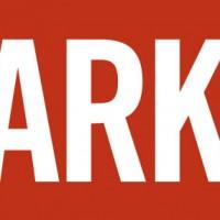 BARKLEY-Horiz-WEB