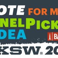 SXSW_Barkley_Blog